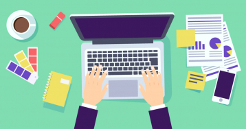 9 Best Affordable Freelance Content Writers for Hire in 2021