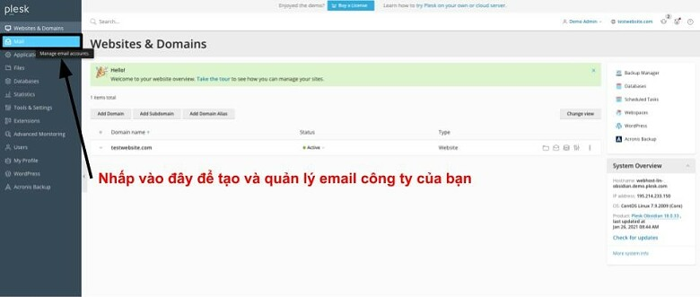 Copy of How to Set Up Your Business Email __IMAGES__ (101)