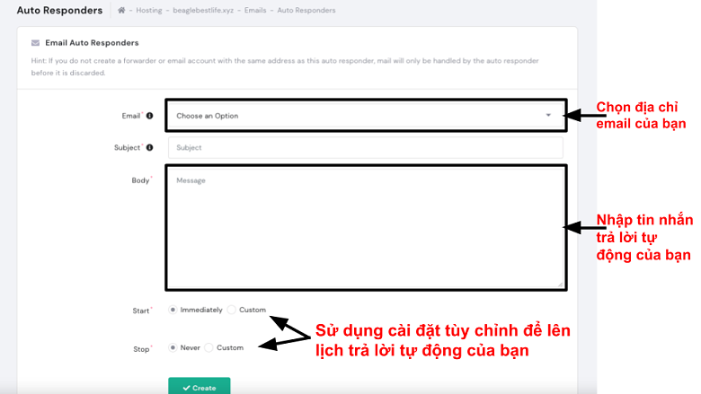 How to Set Up Your Business Email __IMAGES__ (88)
