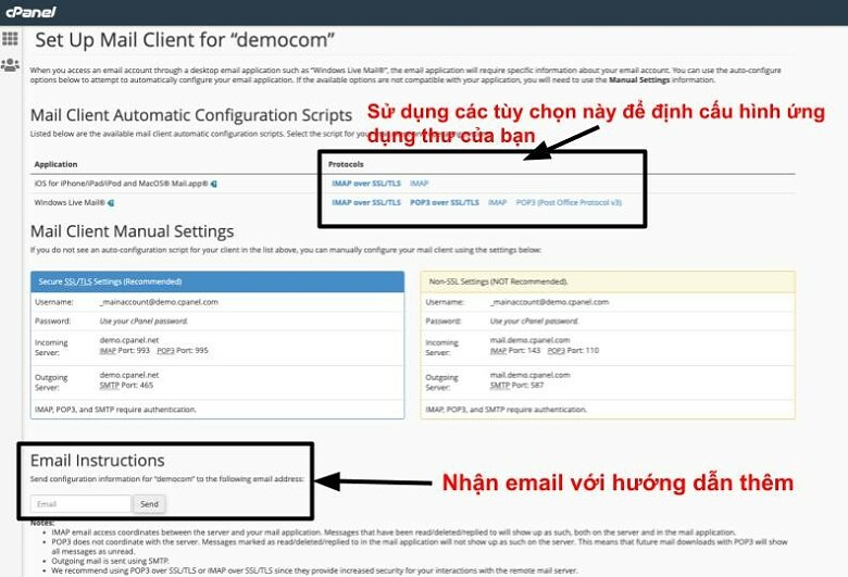 Copy of How to Set Up Your Business Email __IMAGES__ (92)