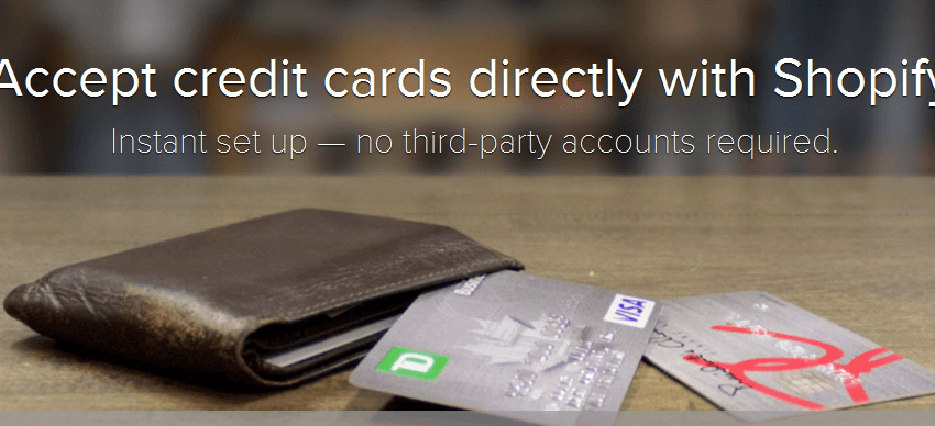 Shopify Payments 2021: Die beste Wahl?