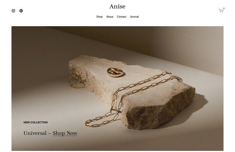 Squarespace_Anise_1