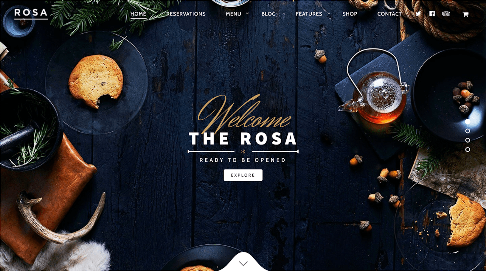 copy-of-the-6-best-restaurant-website-templates-1.png