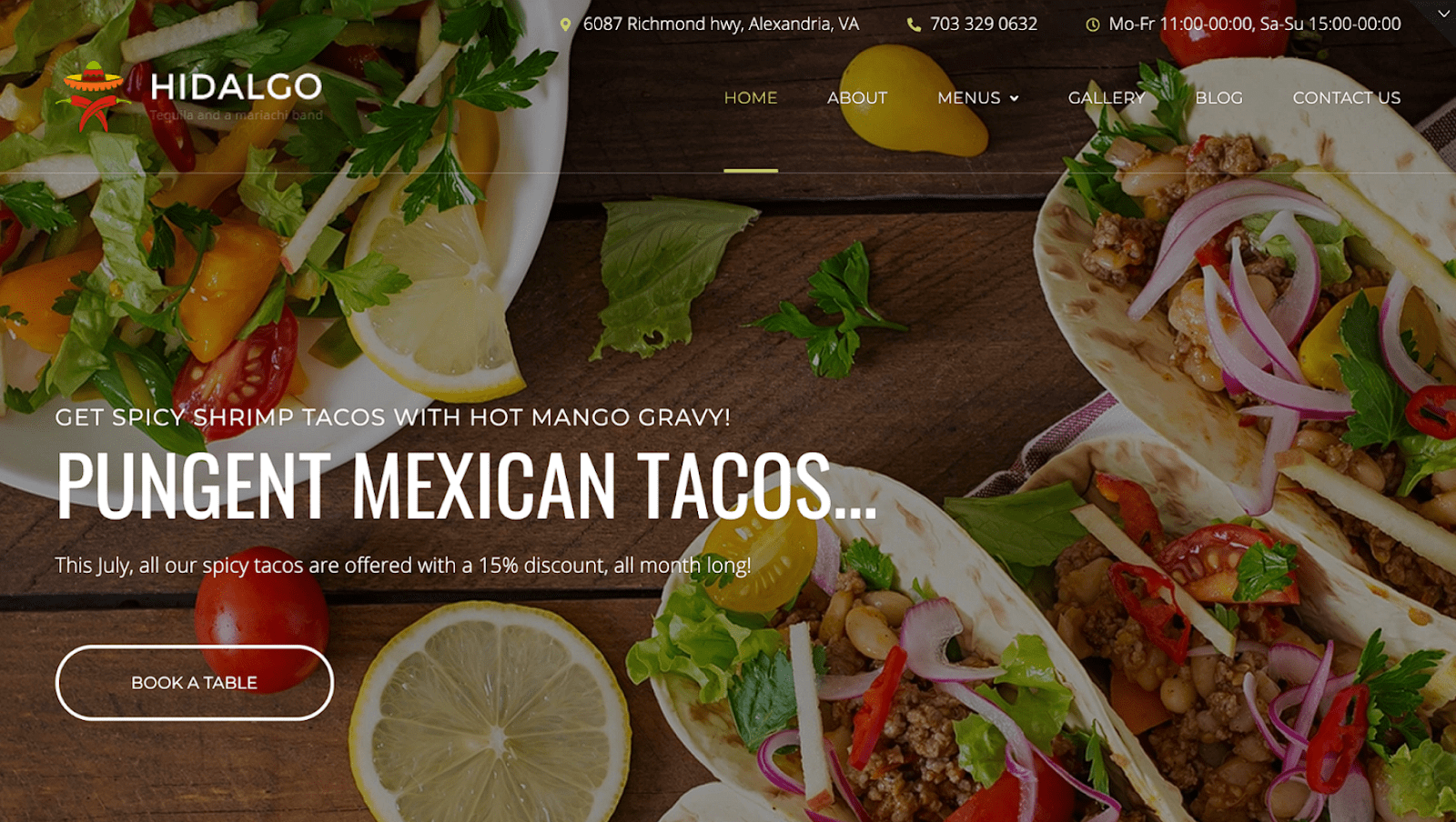 copy-of-the-6-best-restaurant-website-templates-3.png