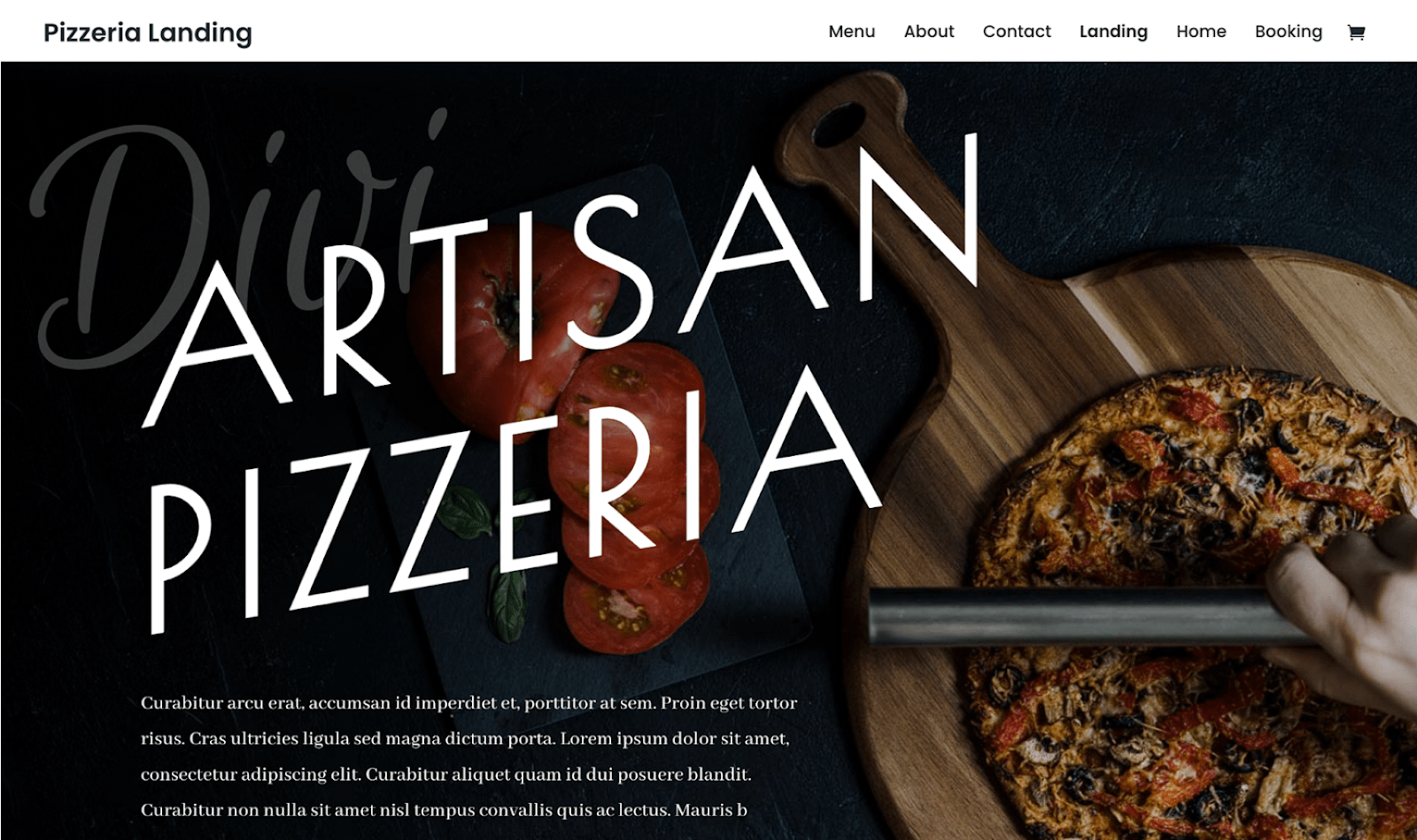 copy-of-the-6-best-restaurant-website-templates-5.png