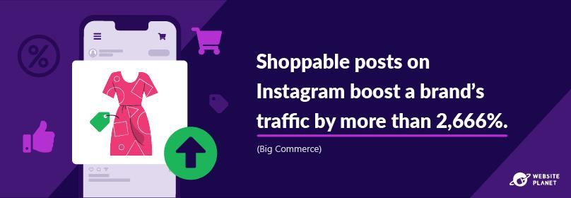 -outline---instagram-marketing-stats-18.png