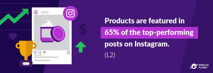 -outline---instagram-marketing-stats-5.png