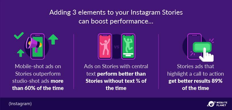 -outline---instagram-marketing-stats-51.png