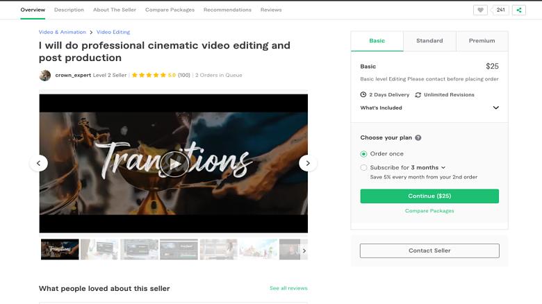 freelancer-crown_expert's-fiverr-portfolio