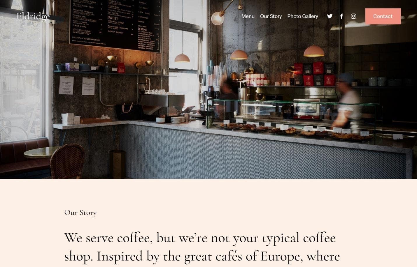 6-best-website-templates-for-coffee-shops---dawn-9.jpeg
