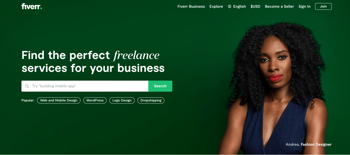 Searchfreelancers-with-any-skill-or-profession