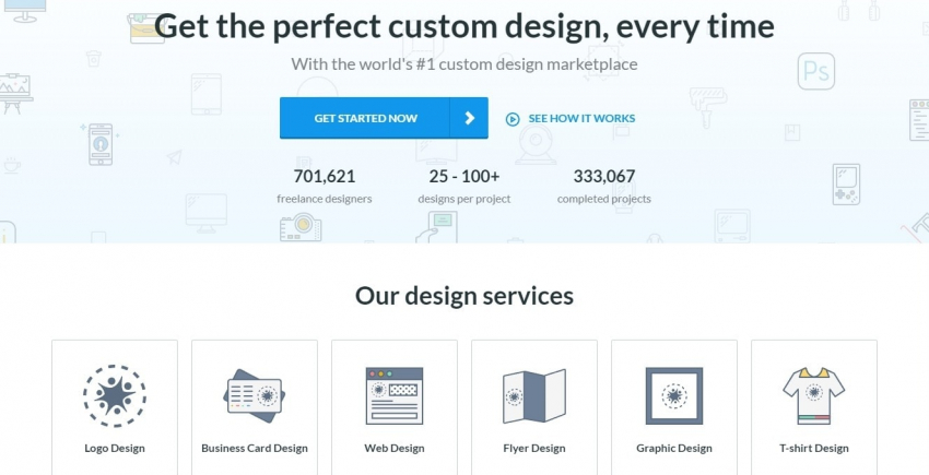 DesignCrowd-overview1