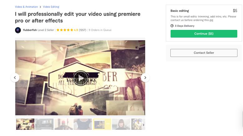 fiverr-freelancer-flubberfish's-video-editing-portfolio