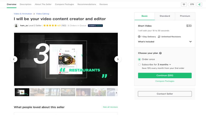 freelancer-ham_za's-fiverr-portfolio