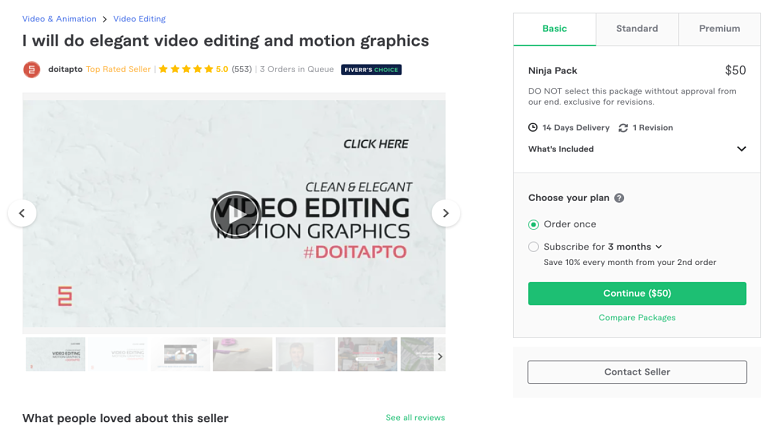 fiverr-freelancer-doitapto's-portfolio