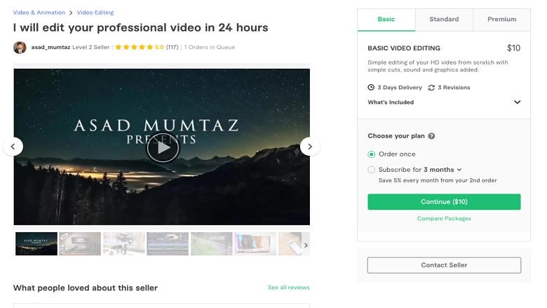 freelancer-asad_mumtaz's-fiverr-portfolio