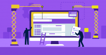 8 Best (Cheap) Website Builders for Small Businesses in 2021