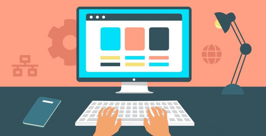 Die 6 besten Website-Vorlagen für Community & Bildung in 2021