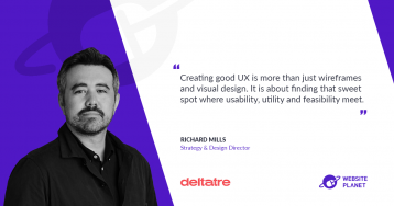 Bring sports and entertainment to life with Deltatre