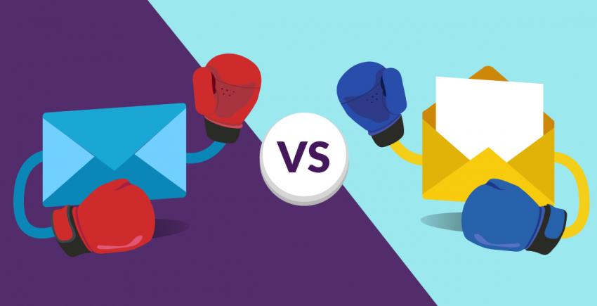 Wix Ascend vs Mailchimp: Is Either Worth the Cost? [2021]