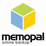 Memopal Logo