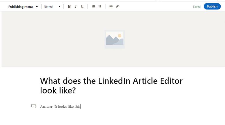 linkedin-img new