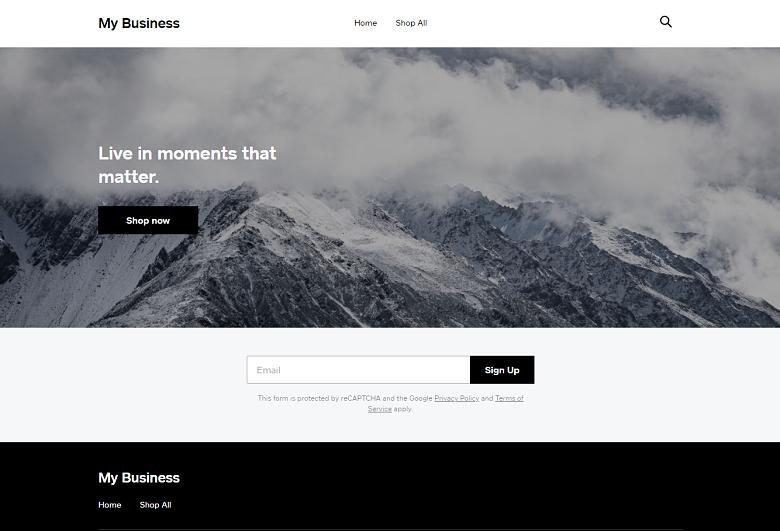 square-online-free-website-banner