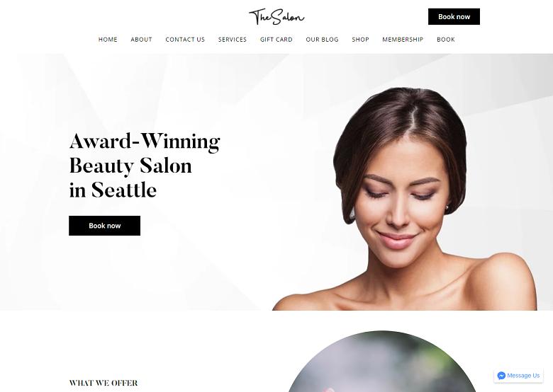 the-salon-square-online-site
