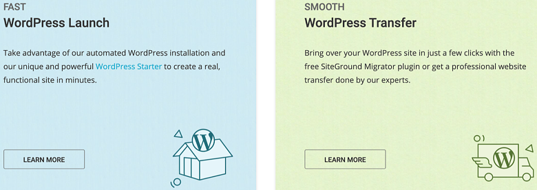 wordpress-specific-features-from-siteground's-hosting-plans