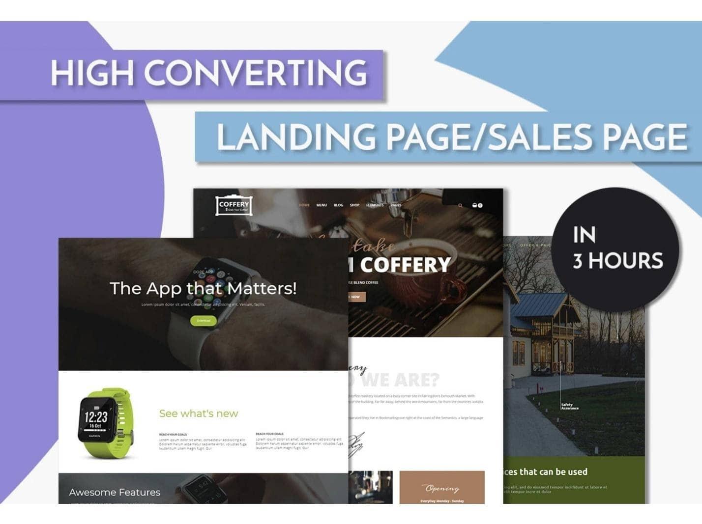 fiverr-freelancer-tiyam-foyraz-landing-page-design