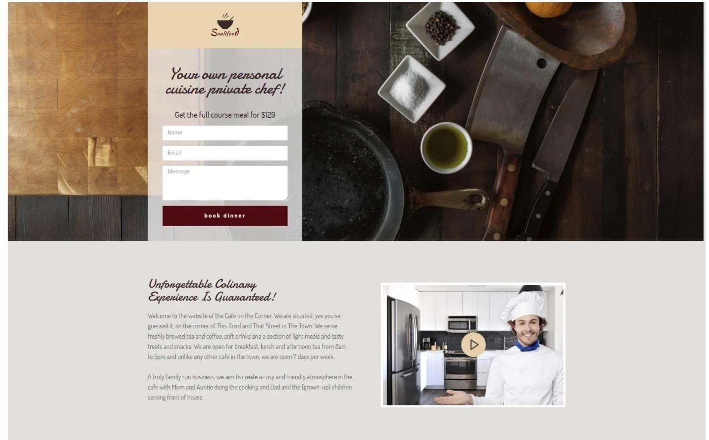 fiverr-freelancer-muhammadtalh851-landing-page-design