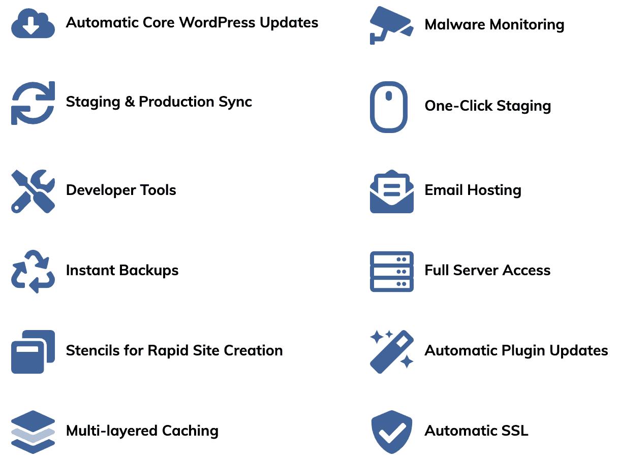 nexcess-wordpress-hosting-features