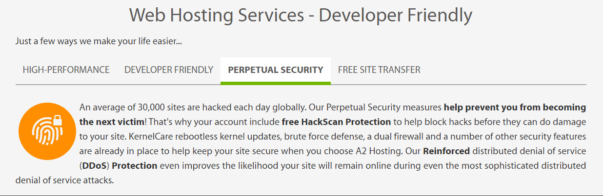 screen-capture-of-a2-hosting-security-details