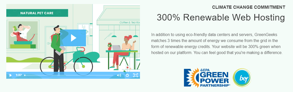 screen-capture-of-greengeeks'-renewable-energy-info