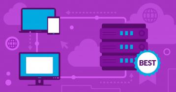 10+ meilleurs hébergement Web canada en 2021