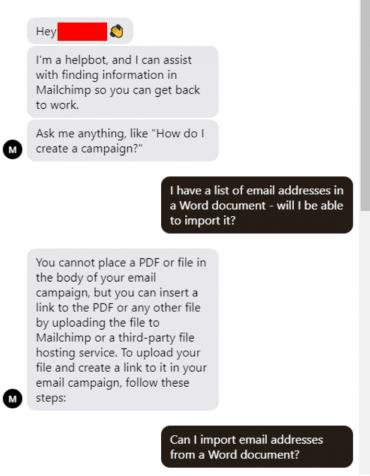 constant-contact-vs-mailchimp-18.png