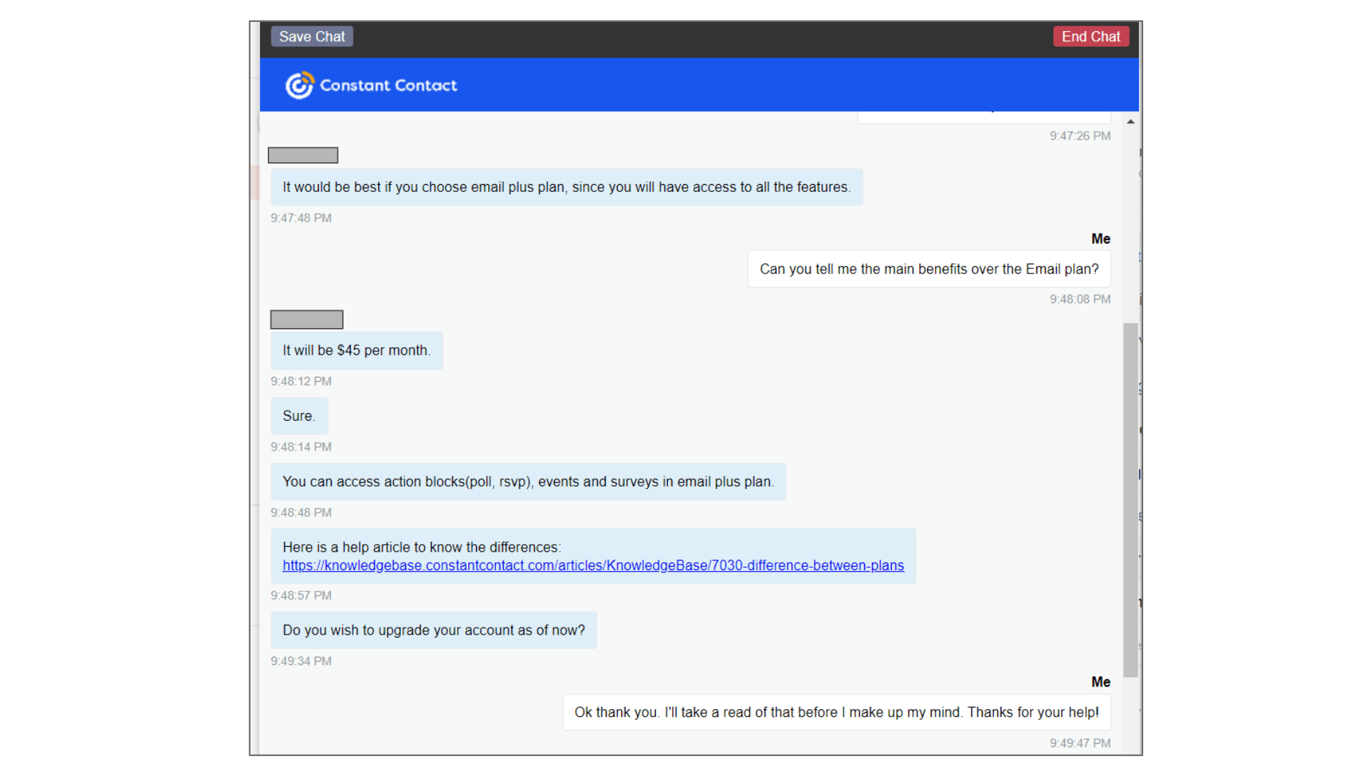 constant-contact-live-chat