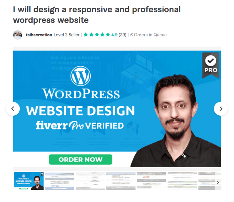1 JA How Much Does It Cost to Build a Website in 2021_ Not a Lot! (5932)