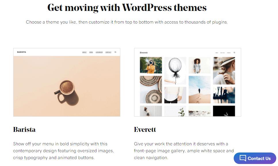 1 NB 8 Best WordPress Hosting Providers For Beginners in 2021 (4287) (2) (1) (1)