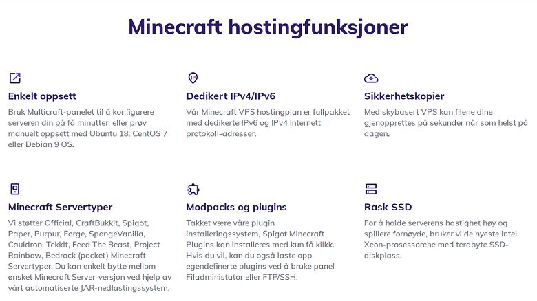Minecraft-hostinger-nb