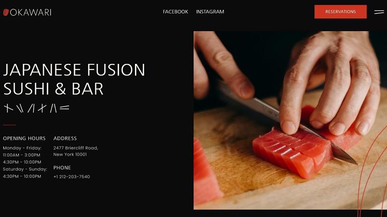 elementor-japanese-restaurant-and-bar-website-kit