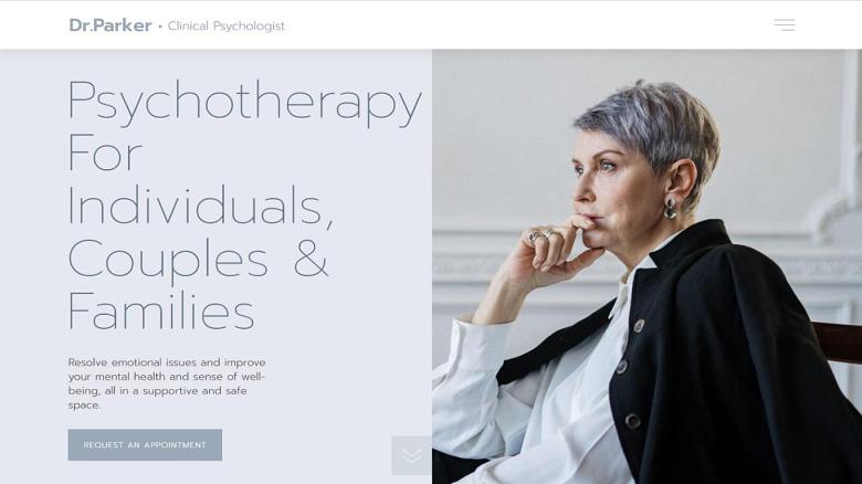 elementor-clinical-psychologist-website-kit
