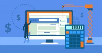 Как запустить онлайн-бутик: пошаговая инструкция [2021 год]