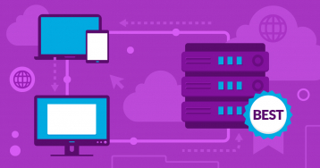 8 VERY BEST Managed VPS Web Hosting Providers for 2021