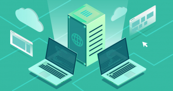 Kamatera vs UpCloud: Which Cloud Host to Choose in 2021?