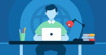 Web Designer vs Web Developer: And Where to Hire Them