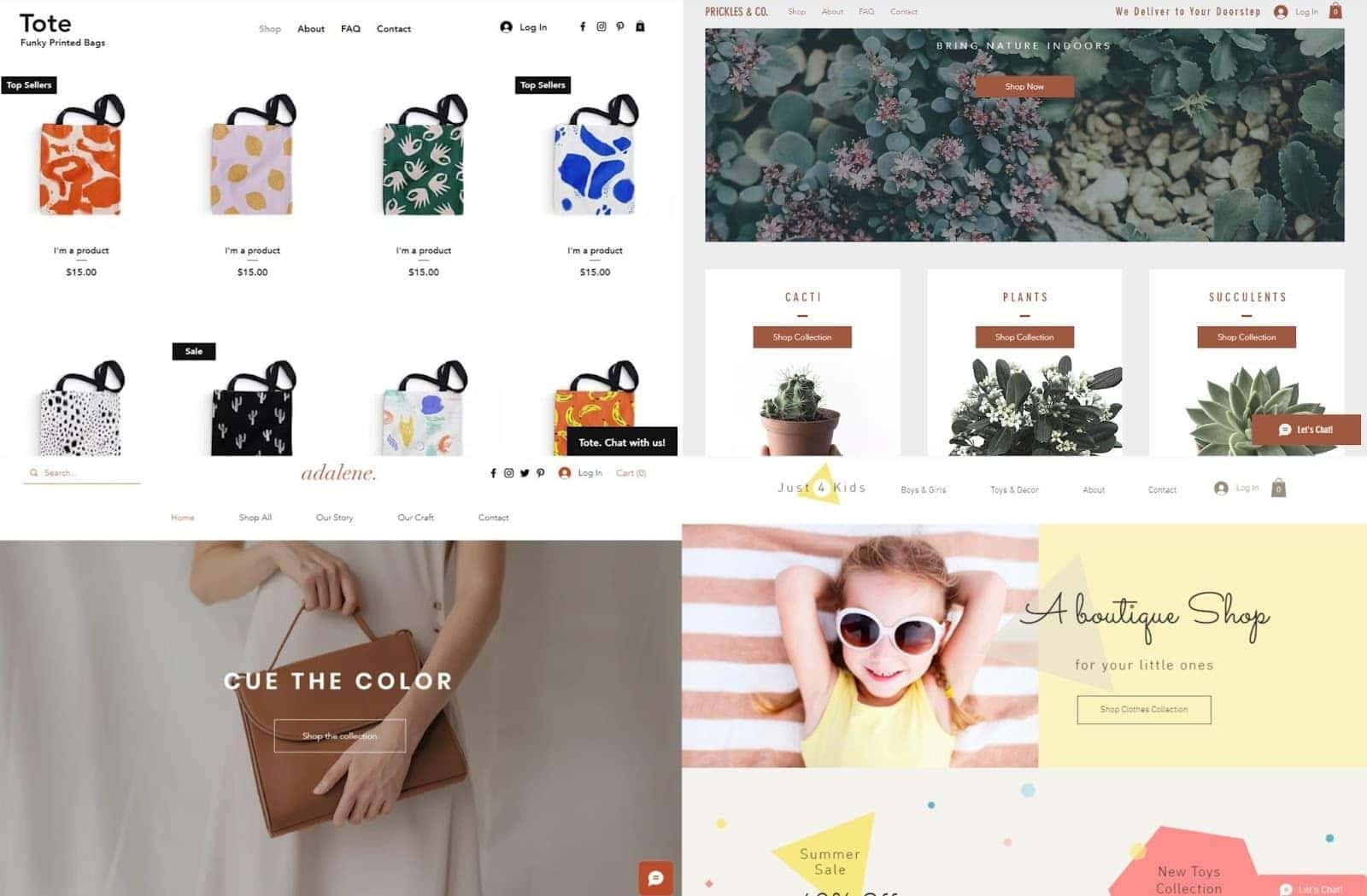 new PT - How to Start an Online Boutique_ Step-by-Step Guide [2021]