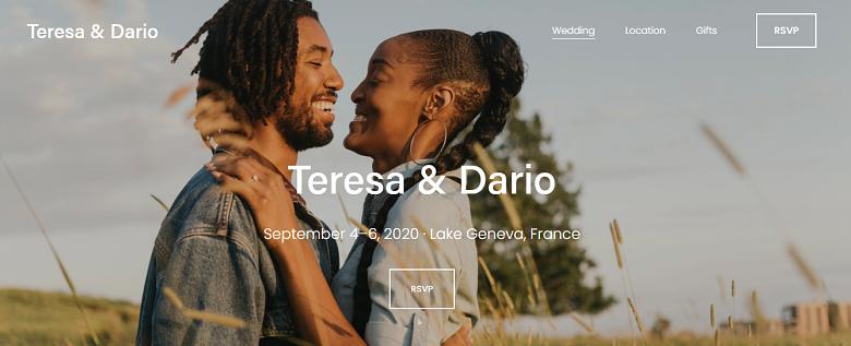 squarespace-wedding-template