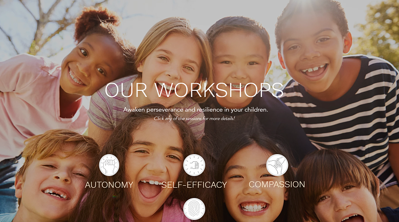 wix-template-for-kids