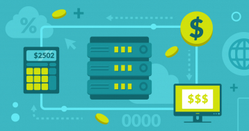 Kamatera Server Pricing Review: the Complete Guide for 2021
